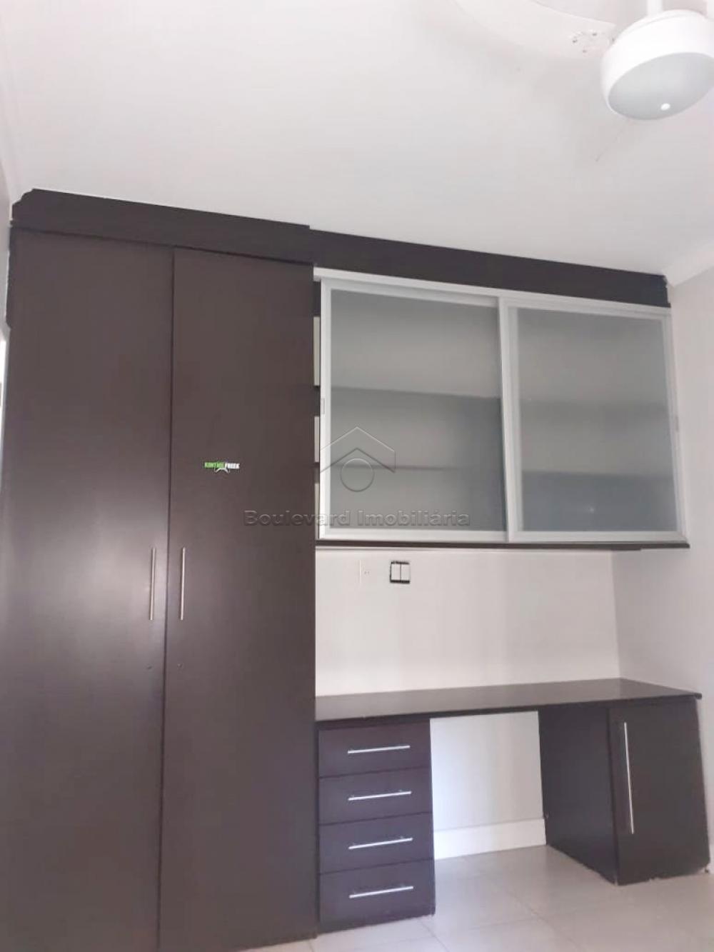 Alugar Apartamento / Padrão em Ribeirão Preto R$ 5.000,00 - Foto 34