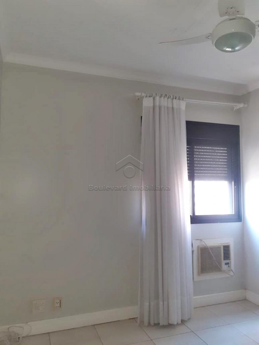 Alugar Apartamento / Padrão em Ribeirão Preto R$ 5.000,00 - Foto 35