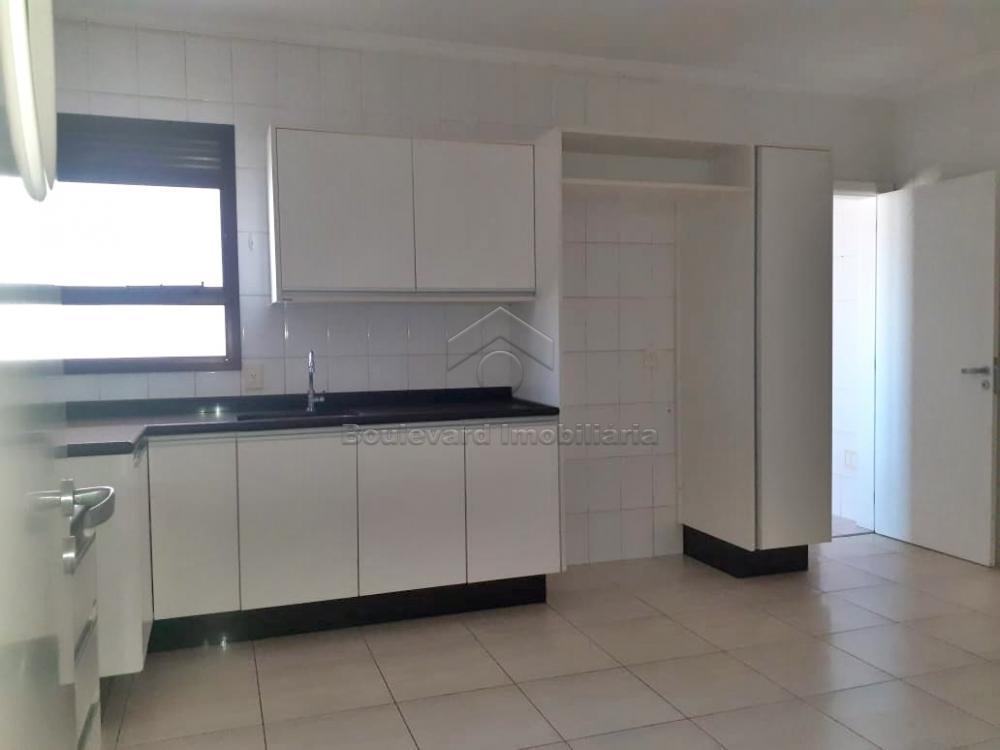 Alugar Apartamento / Padrão em Ribeirão Preto R$ 5.000,00 - Foto 36