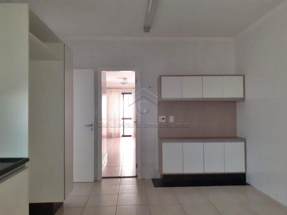 Alugar Apartamento / Padrão em Ribeirão Preto R$ 5.000,00 - Foto 37