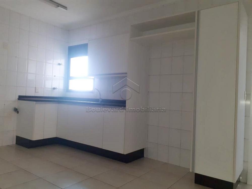Alugar Apartamento / Padrão em Ribeirão Preto R$ 5.000,00 - Foto 38