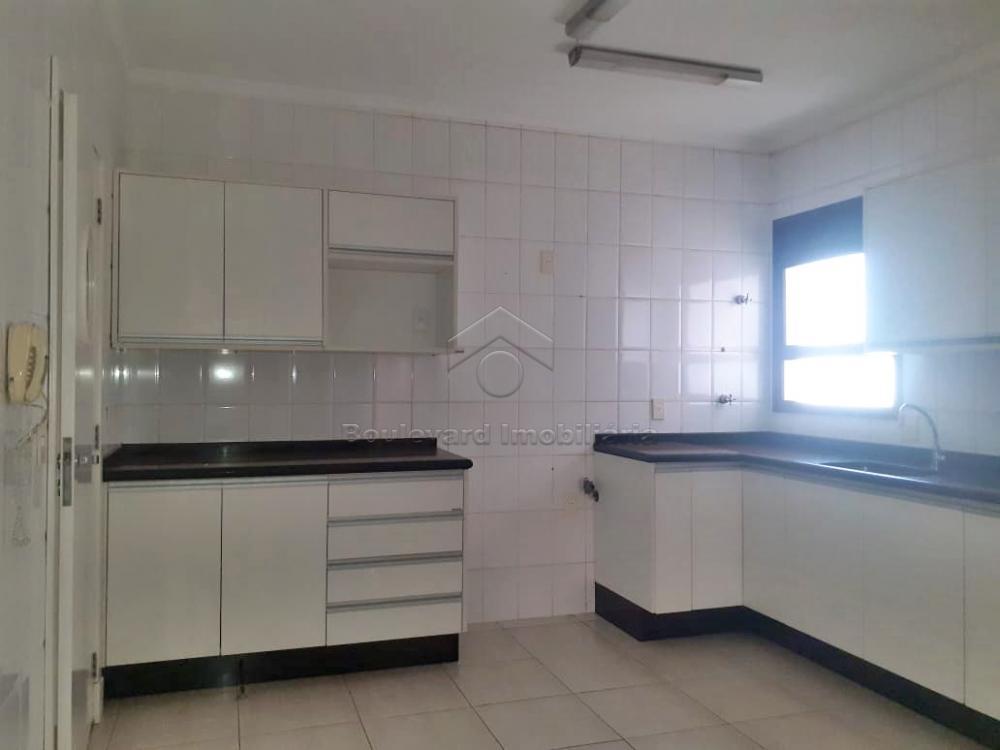 Alugar Apartamento / Padrão em Ribeirão Preto R$ 5.000,00 - Foto 39