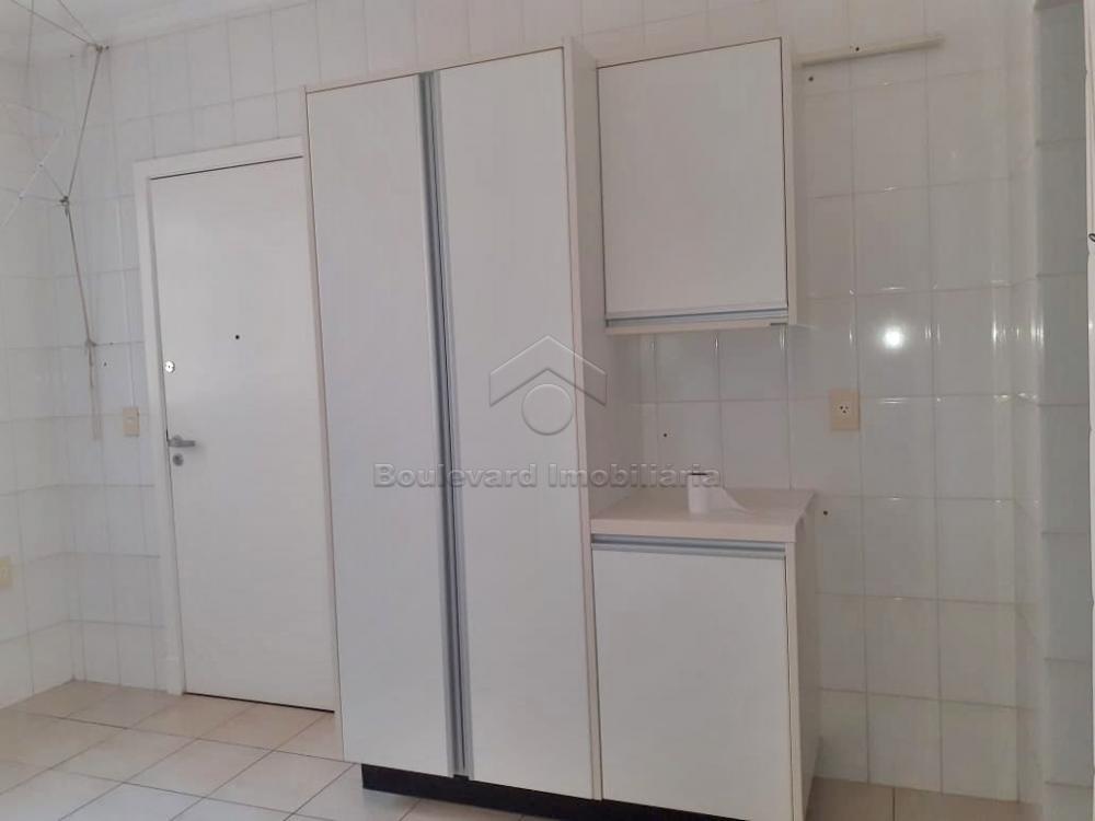 Alugar Apartamento / Padrão em Ribeirão Preto R$ 5.000,00 - Foto 41