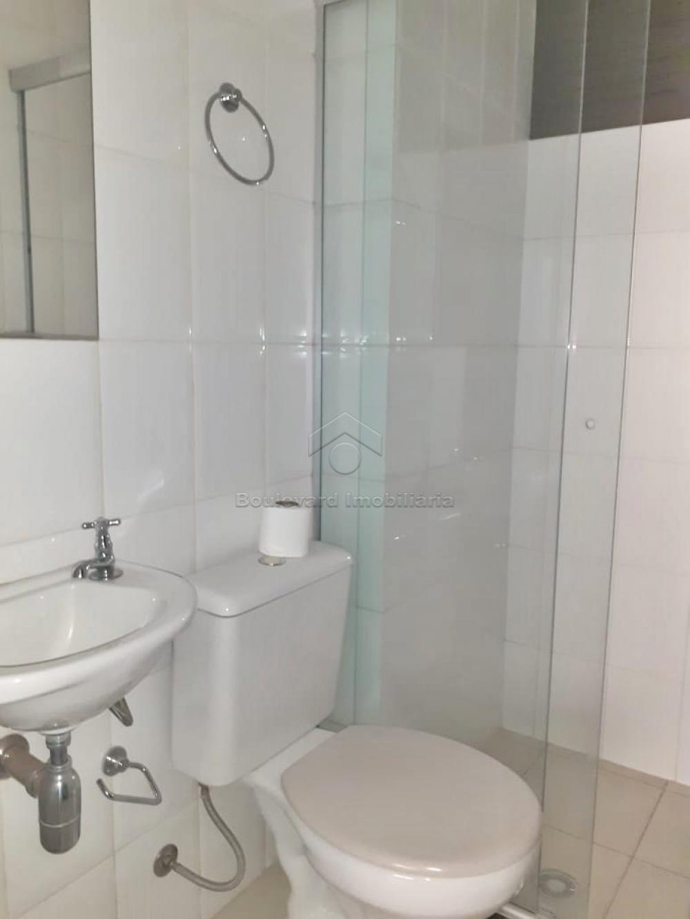 Alugar Apartamento / Padrão em Ribeirão Preto R$ 5.000,00 - Foto 42