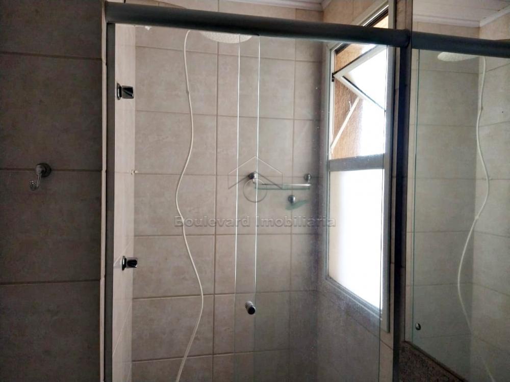 Alugar Apartamento / Padrão em Ribeirão Preto R$ 2.300,00 - Foto 5
