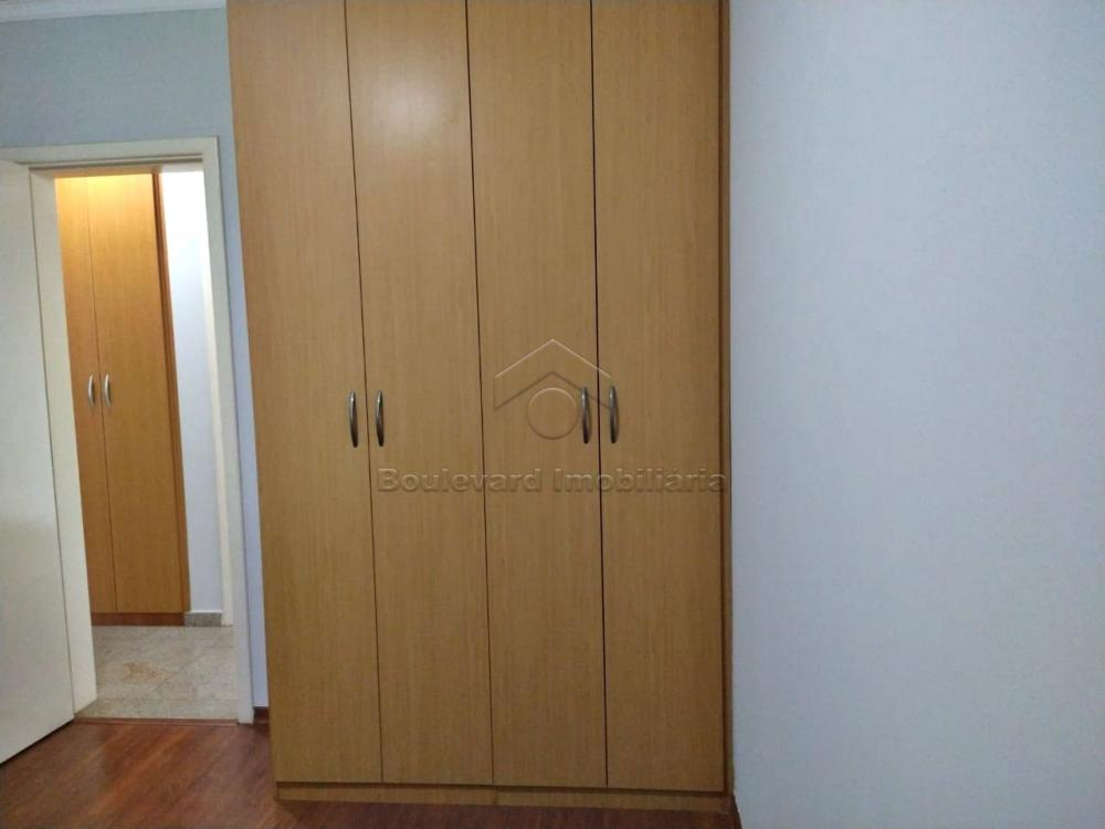Alugar Apartamento / Padrão em Ribeirão Preto R$ 2.300,00 - Foto 8