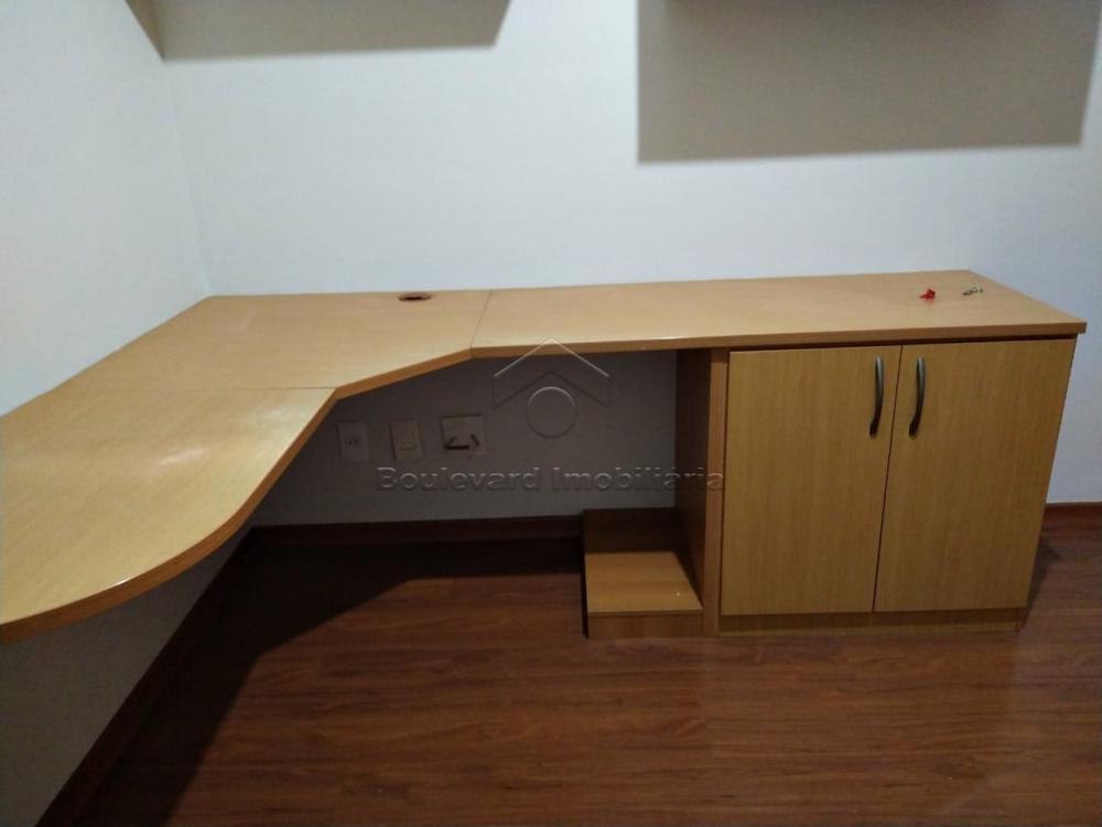 Alugar Apartamento / Padrão em Ribeirão Preto R$ 2.300,00 - Foto 10