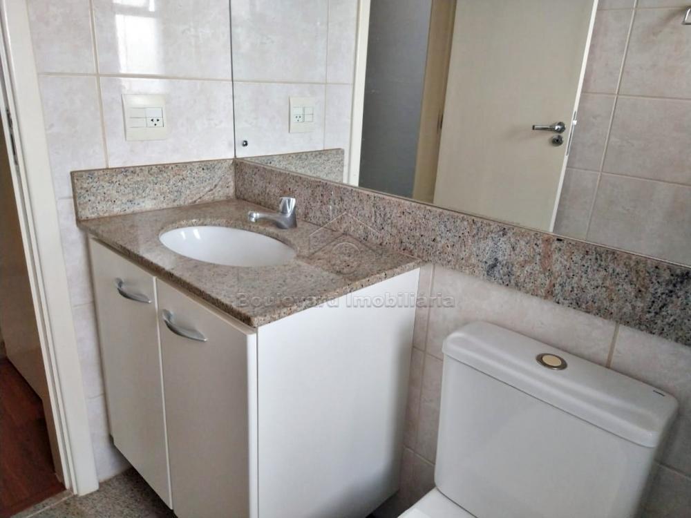 Alugar Apartamento / Padrão em Ribeirão Preto R$ 2.300,00 - Foto 14