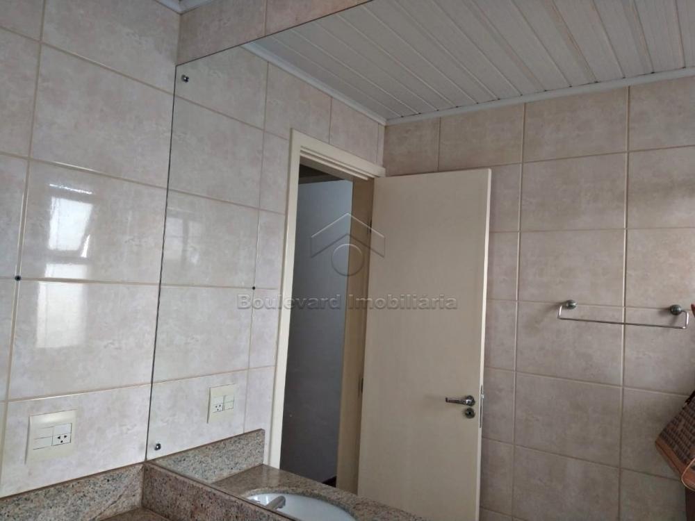 Alugar Apartamento / Padrão em Ribeirão Preto R$ 2.300,00 - Foto 15