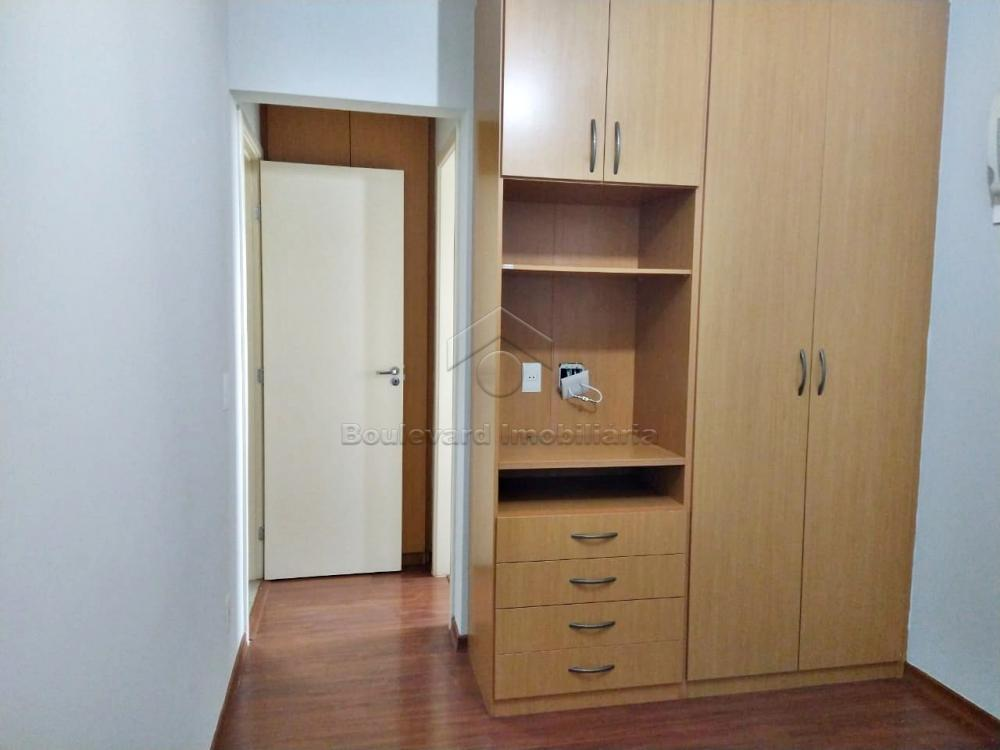 Alugar Apartamento / Padrão em Ribeirão Preto R$ 2.300,00 - Foto 17