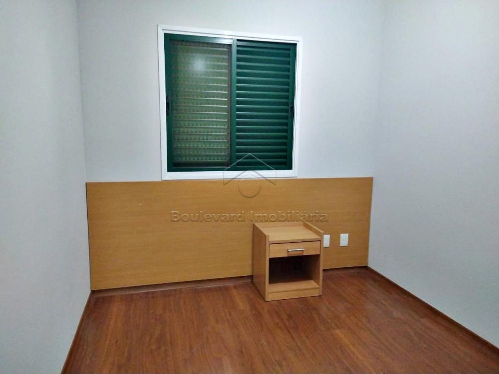 Alugar Apartamento / Padrão em Ribeirão Preto R$ 2.300,00 - Foto 19