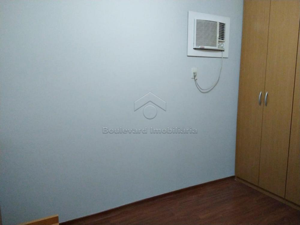Alugar Apartamento / Padrão em Ribeirão Preto R$ 2.300,00 - Foto 21