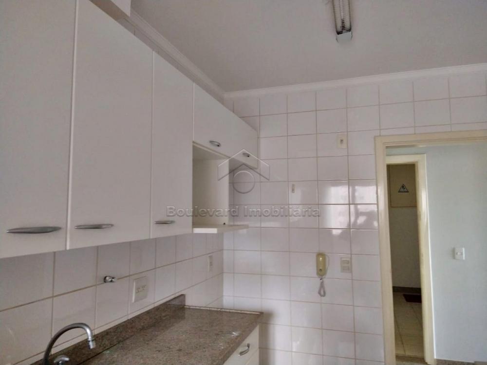 Alugar Apartamento / Padrão em Ribeirão Preto R$ 2.300,00 - Foto 22
