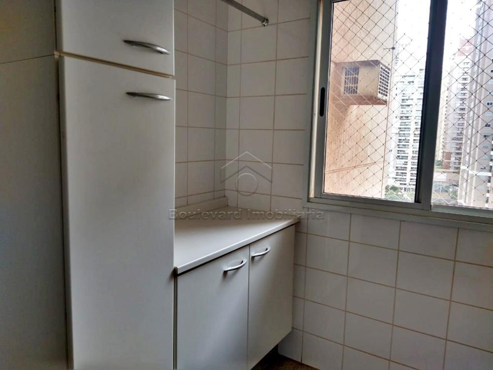 Alugar Apartamento / Padrão em Ribeirão Preto R$ 2.300,00 - Foto 25