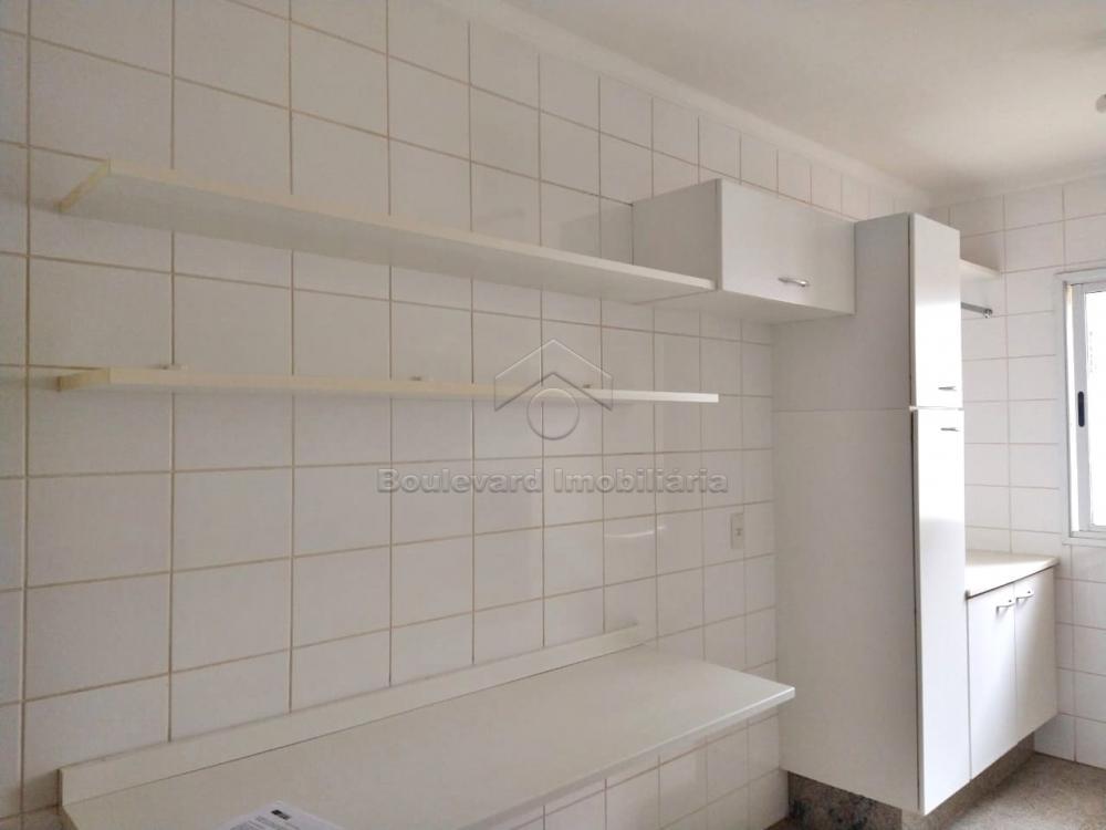 Alugar Apartamento / Padrão em Ribeirão Preto R$ 2.300,00 - Foto 24