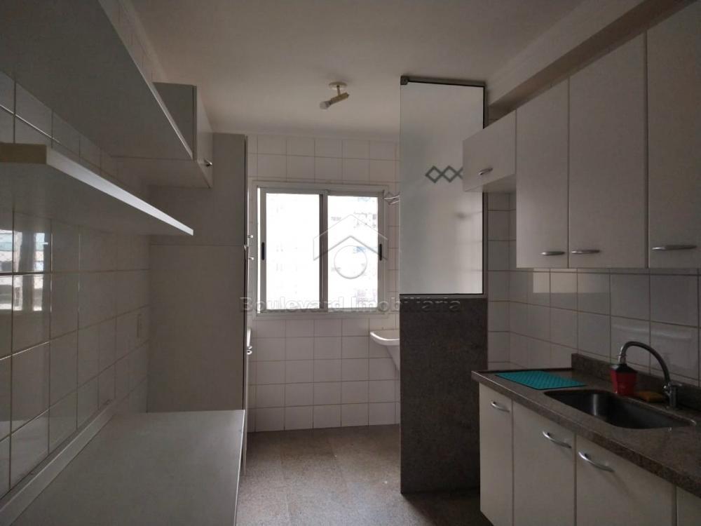 Alugar Apartamento / Padrão em Ribeirão Preto R$ 2.300,00 - Foto 23