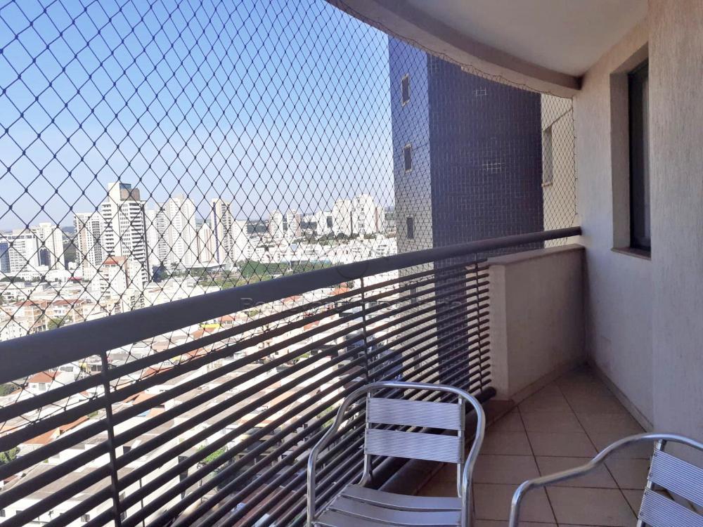 Alugar Apartamento / Padrão em Ribeirão Preto R$ 3.100,00 - Foto 2