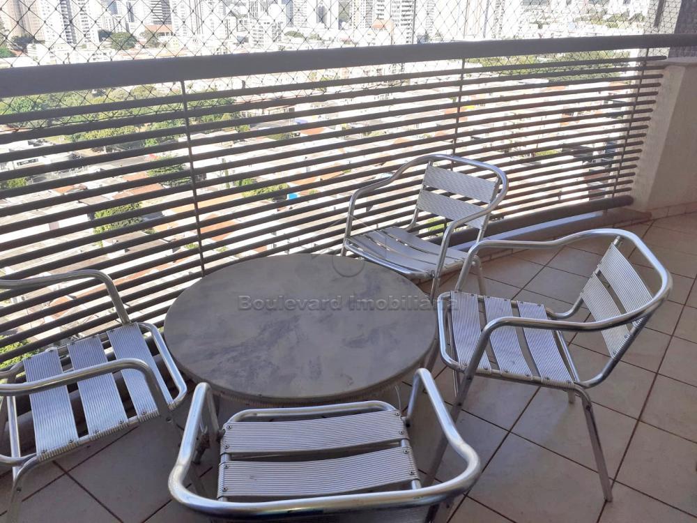Alugar Apartamento / Padrão em Ribeirão Preto R$ 3.100,00 - Foto 3