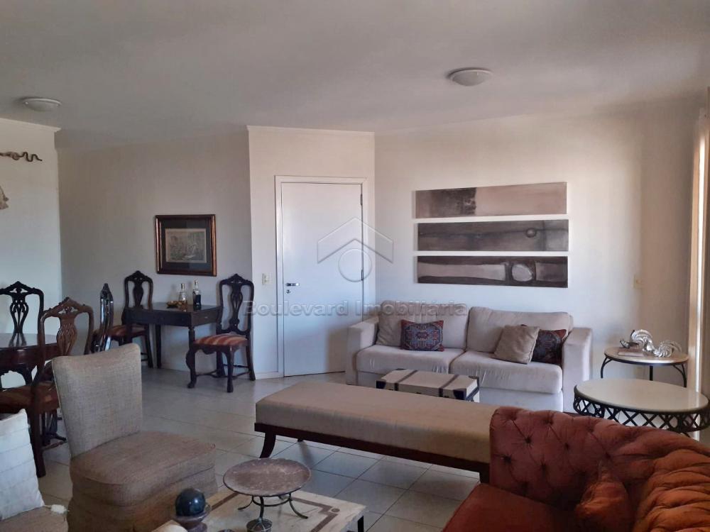 Alugar Apartamento / Padrão em Ribeirão Preto R$ 3.100,00 - Foto 4