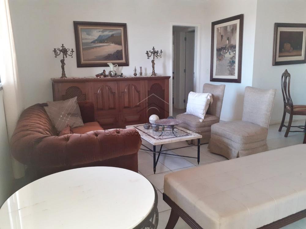 Alugar Apartamento / Padrão em Ribeirão Preto R$ 3.100,00 - Foto 5