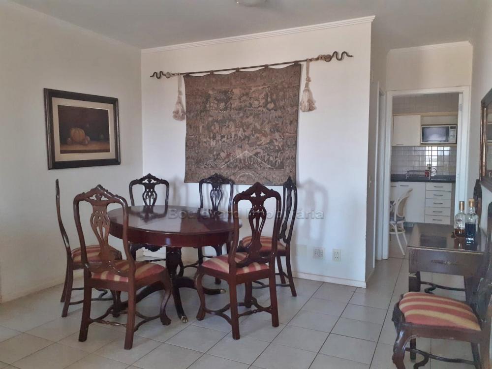 Alugar Apartamento / Padrão em Ribeirão Preto R$ 3.100,00 - Foto 6