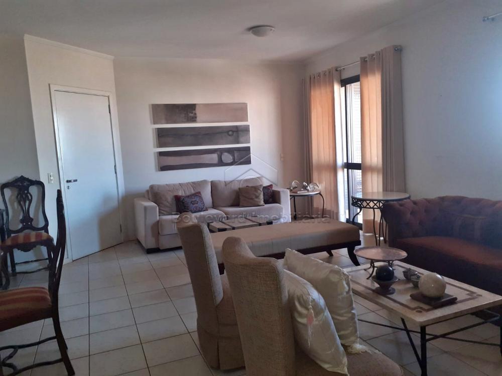Alugar Apartamento / Padrão em Ribeirão Preto R$ 3.100,00 - Foto 7