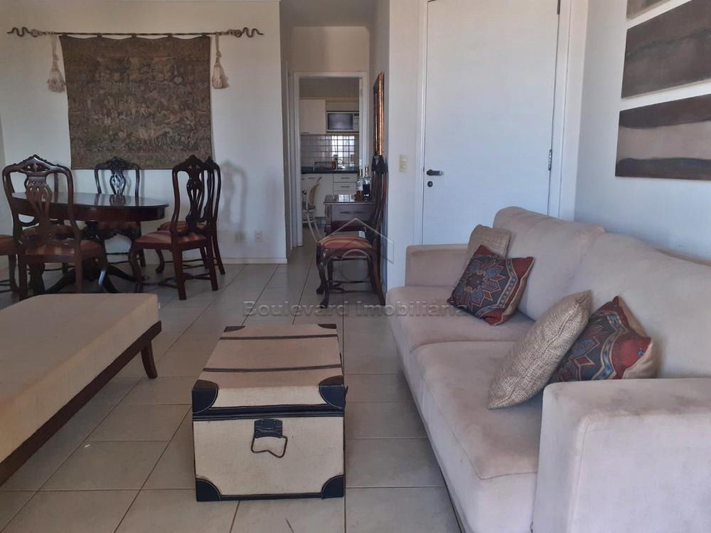 Alugar Apartamento / Padrão em Ribeirão Preto R$ 3.100,00 - Foto 8