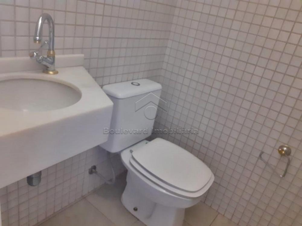 Alugar Apartamento / Padrão em Ribeirão Preto R$ 3.100,00 - Foto 11