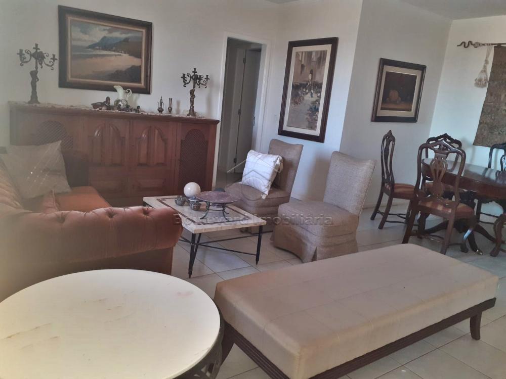 Alugar Apartamento / Padrão em Ribeirão Preto R$ 3.100,00 - Foto 9