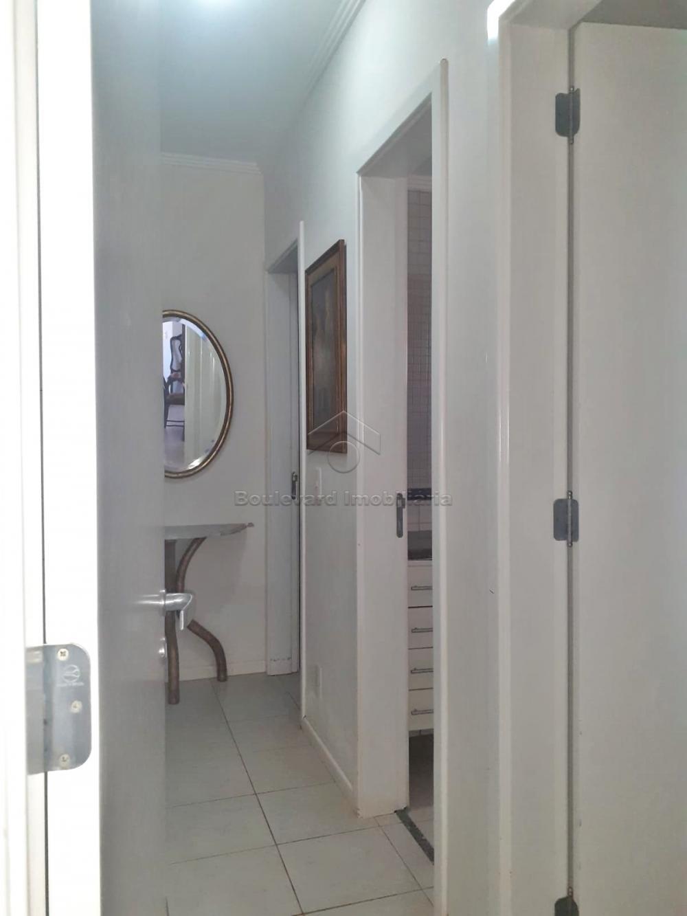 Alugar Apartamento / Padrão em Ribeirão Preto R$ 3.100,00 - Foto 12