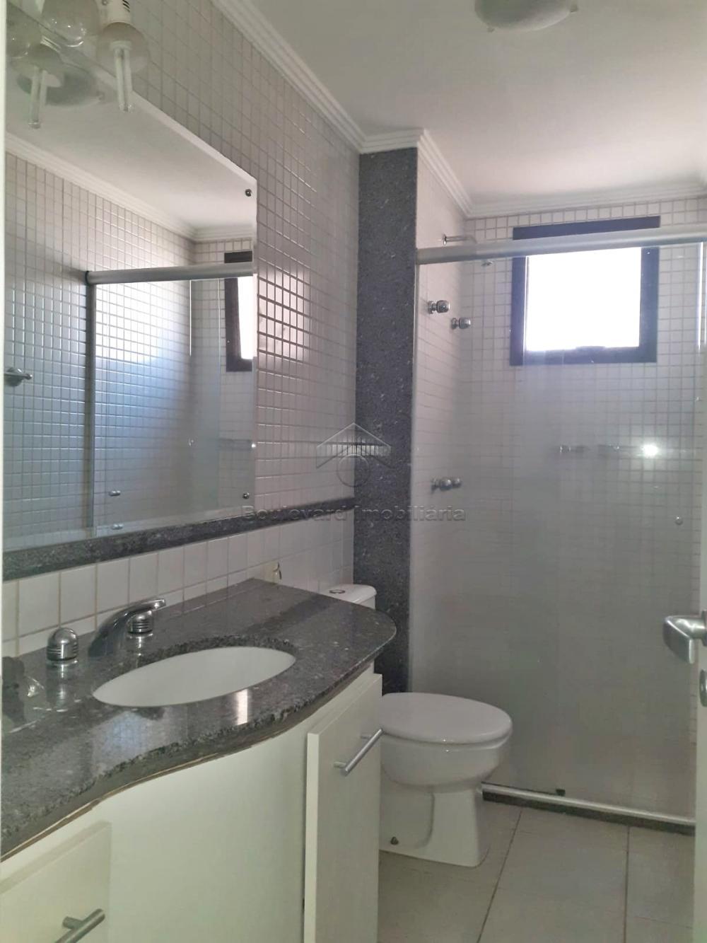 Alugar Apartamento / Padrão em Ribeirão Preto R$ 3.100,00 - Foto 13