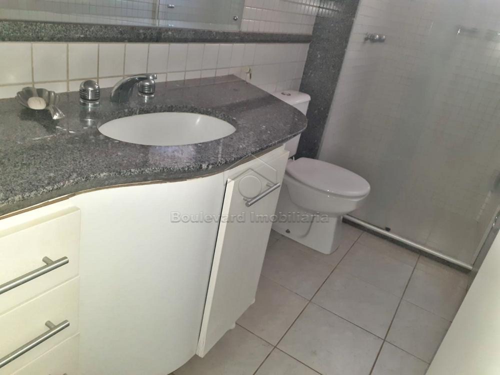 Alugar Apartamento / Padrão em Ribeirão Preto R$ 3.100,00 - Foto 14