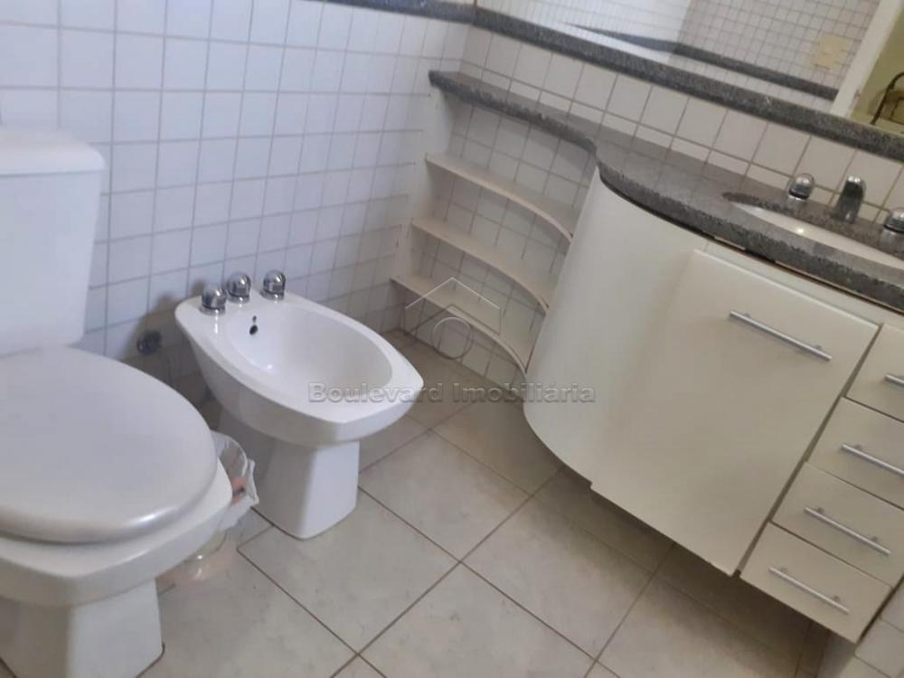 Alugar Apartamento / Padrão em Ribeirão Preto R$ 3.100,00 - Foto 19