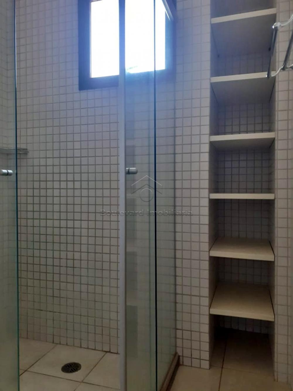 Alugar Apartamento / Padrão em Ribeirão Preto R$ 3.100,00 - Foto 20