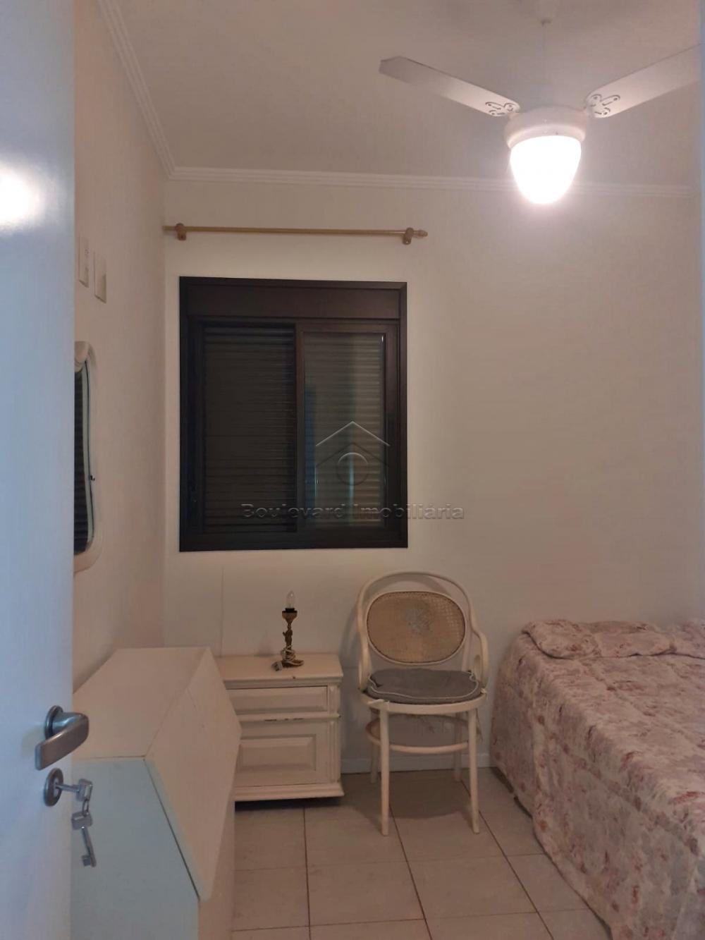 Alugar Apartamento / Padrão em Ribeirão Preto R$ 3.100,00 - Foto 21