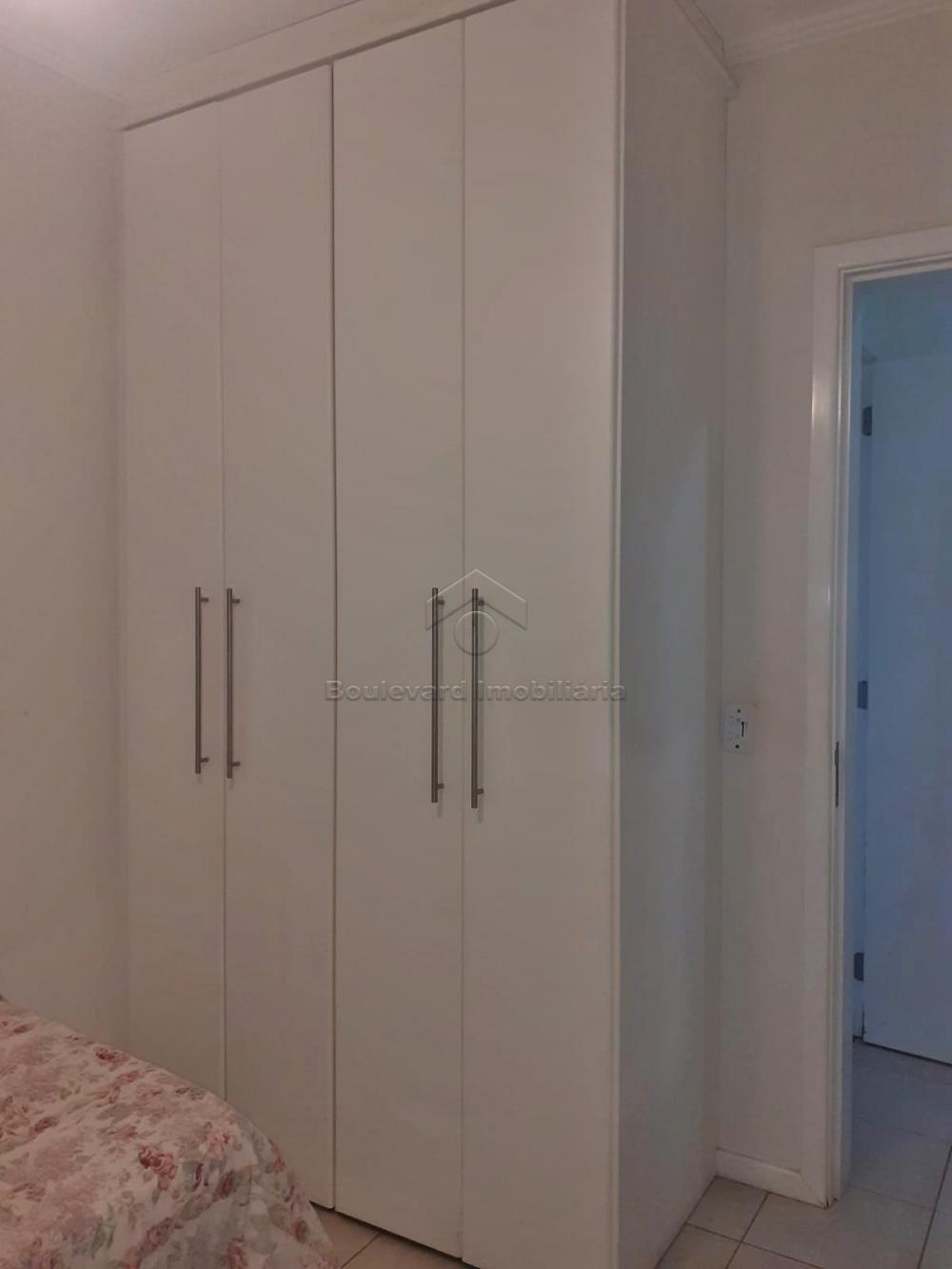 Alugar Apartamento / Padrão em Ribeirão Preto R$ 3.100,00 - Foto 22