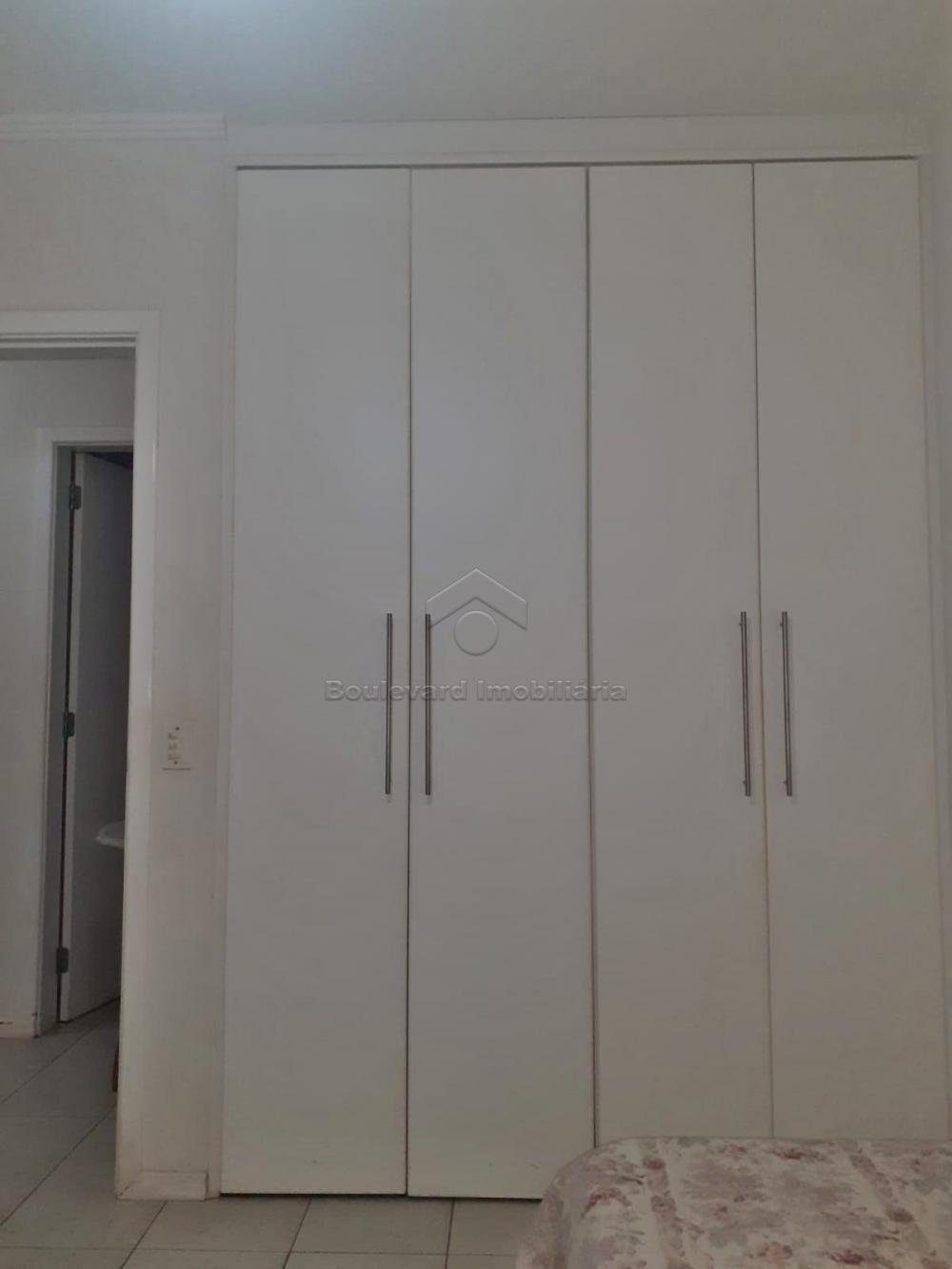 Alugar Apartamento / Padrão em Ribeirão Preto R$ 3.100,00 - Foto 25