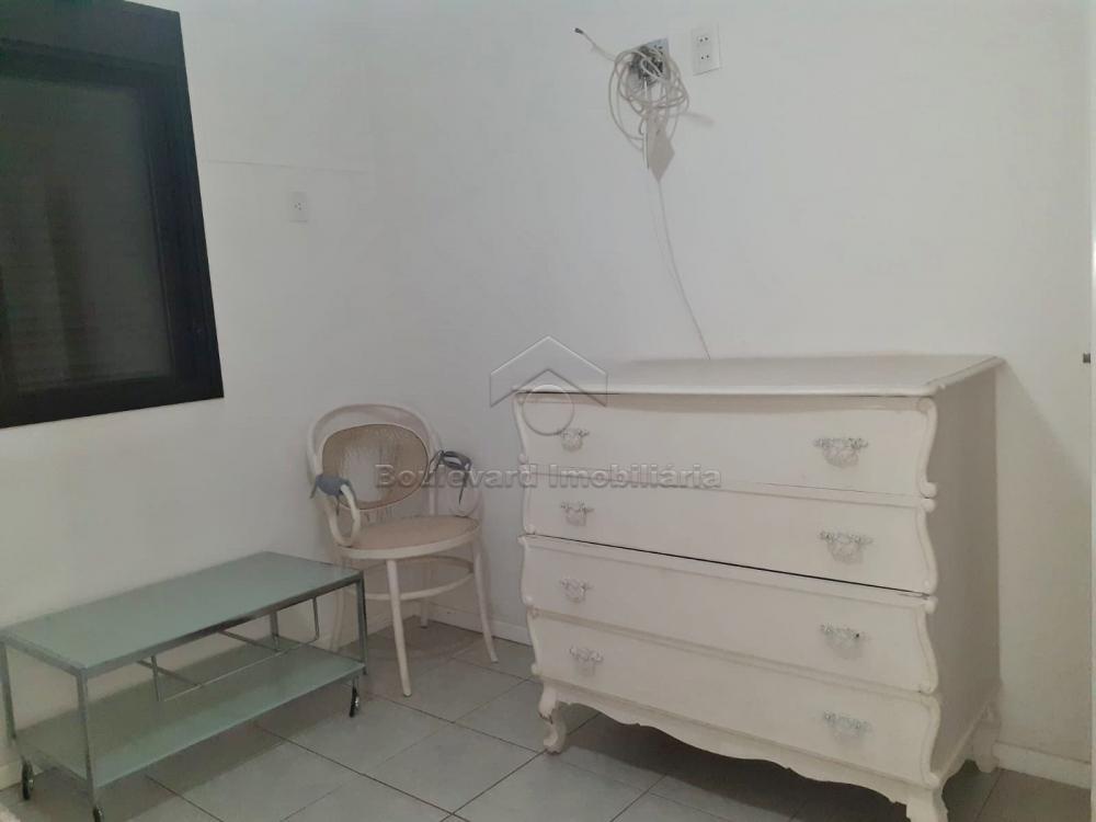 Alugar Apartamento / Padrão em Ribeirão Preto R$ 3.100,00 - Foto 26