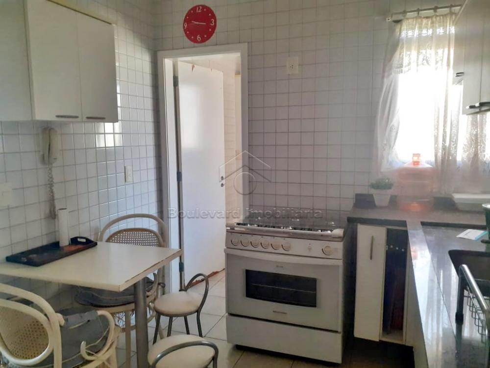 Alugar Apartamento / Padrão em Ribeirão Preto R$ 3.100,00 - Foto 27