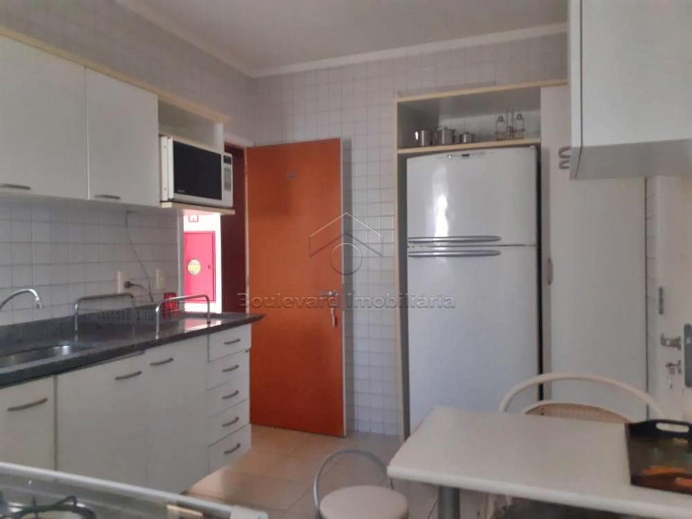 Alugar Apartamento / Padrão em Ribeirão Preto R$ 3.100,00 - Foto 28