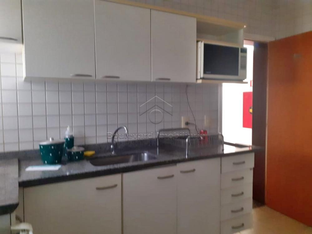 Alugar Apartamento / Padrão em Ribeirão Preto R$ 3.100,00 - Foto 29