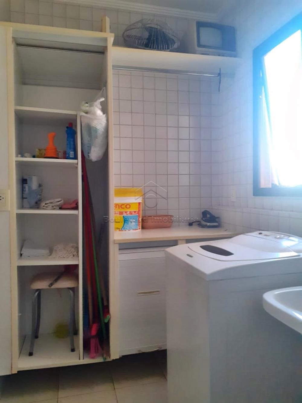 Alugar Apartamento / Padrão em Ribeirão Preto R$ 3.100,00 - Foto 31