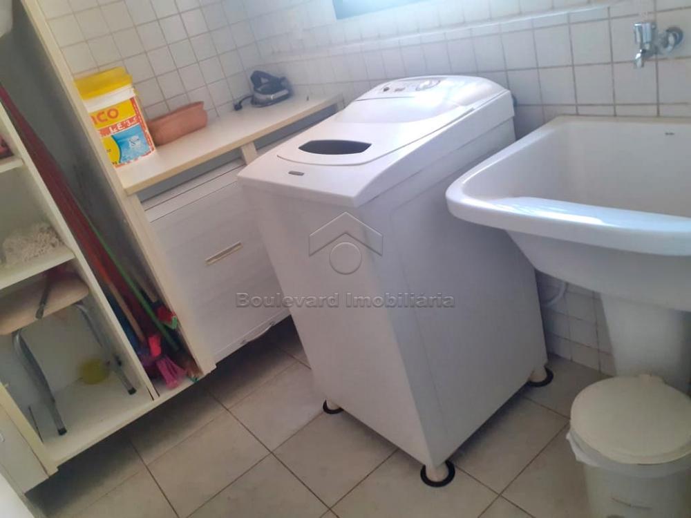 Alugar Apartamento / Padrão em Ribeirão Preto R$ 3.100,00 - Foto 32