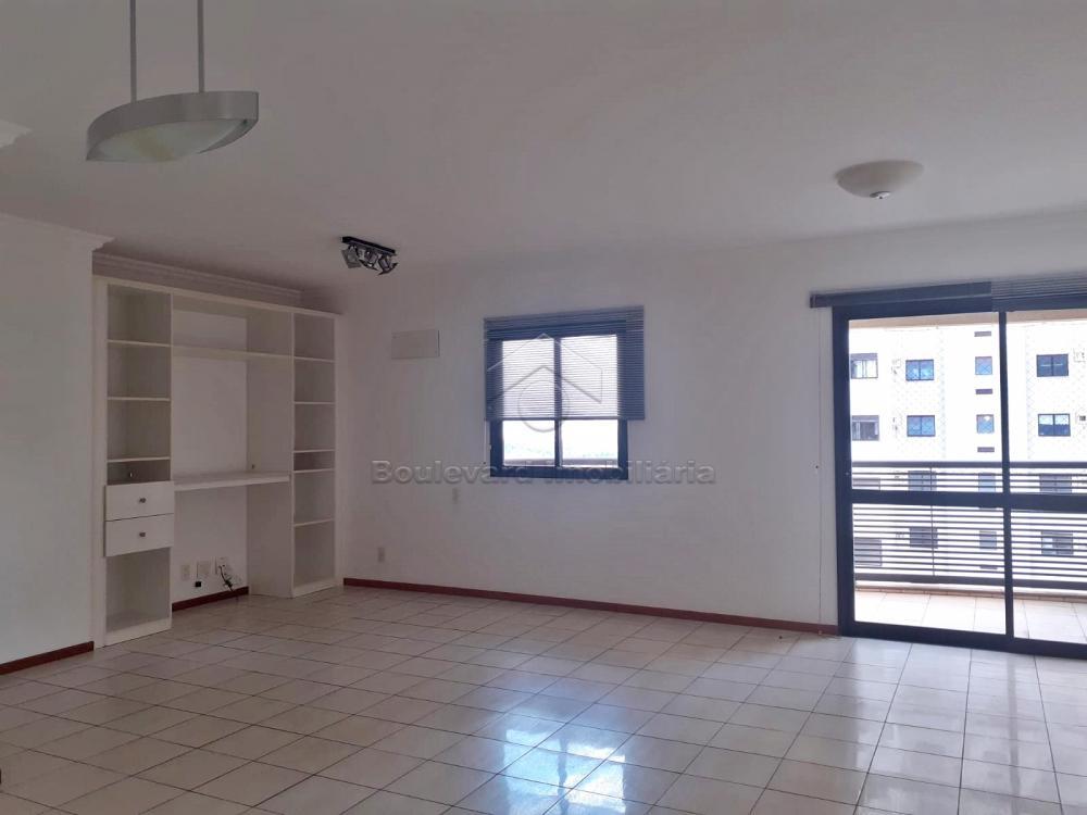 Alugar Apartamento / Padrão em Ribeirão Preto R$ 2.200,00 - Foto 4