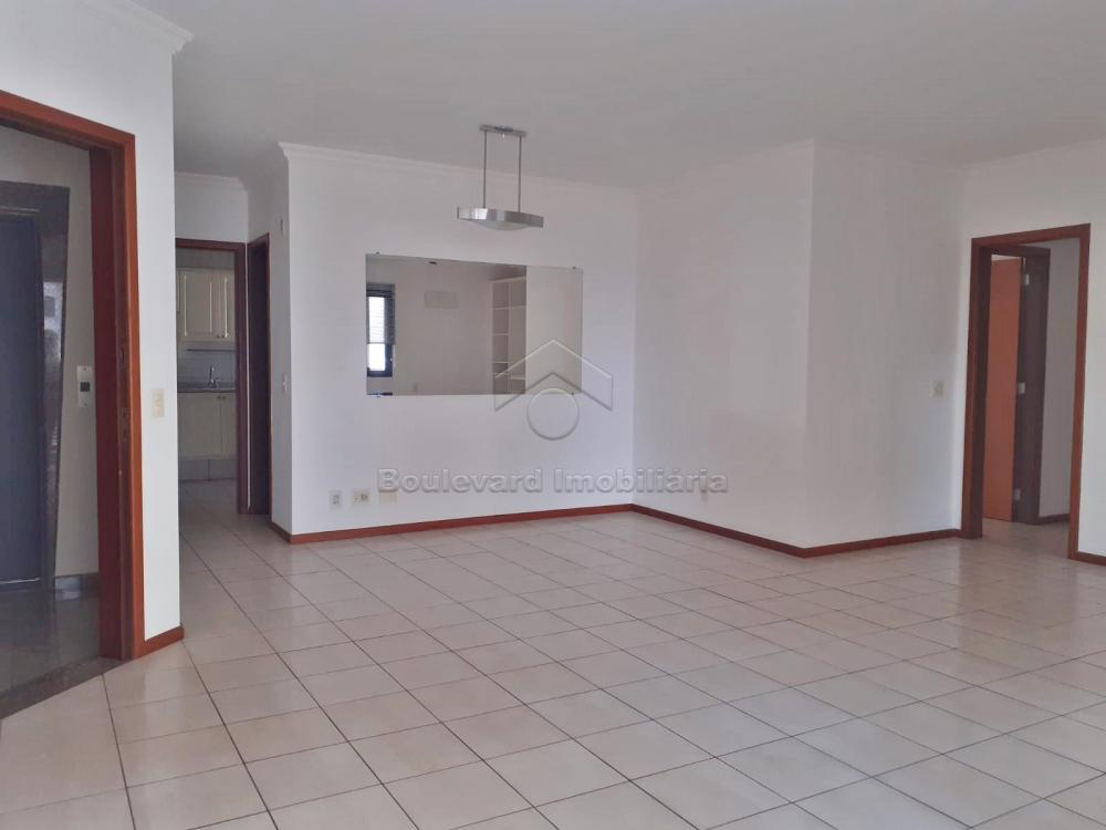 Alugar Apartamento / Padrão em Ribeirão Preto R$ 2.200,00 - Foto 7