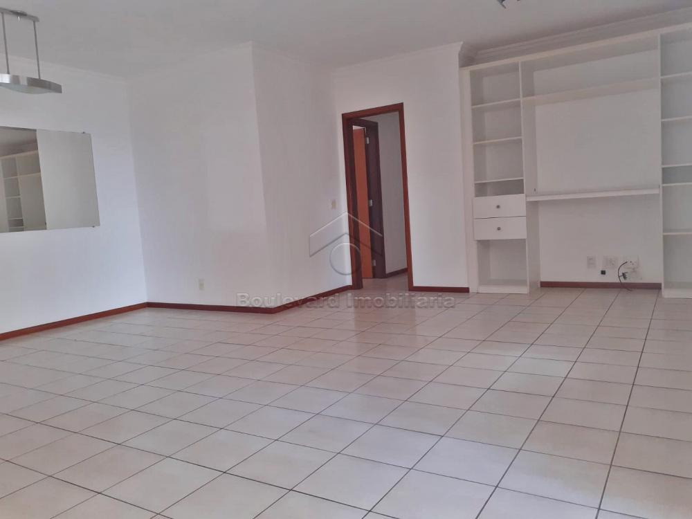 Alugar Apartamento / Padrão em Ribeirão Preto R$ 2.200,00 - Foto 8