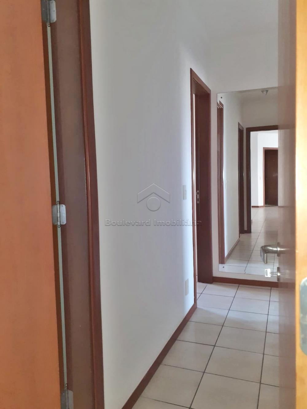 Alugar Apartamento / Padrão em Ribeirão Preto R$ 2.200,00 - Foto 13