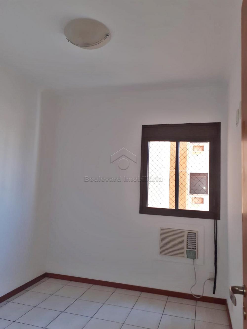 Alugar Apartamento / Padrão em Ribeirão Preto R$ 2.200,00 - Foto 14