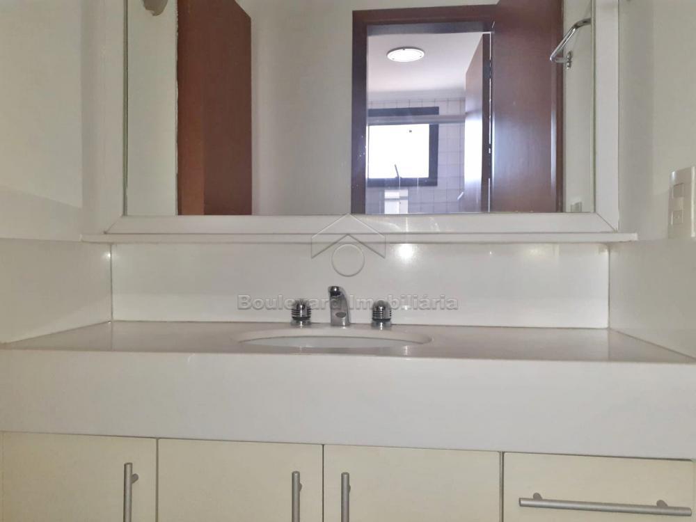 Alugar Apartamento / Padrão em Ribeirão Preto R$ 2.200,00 - Foto 16