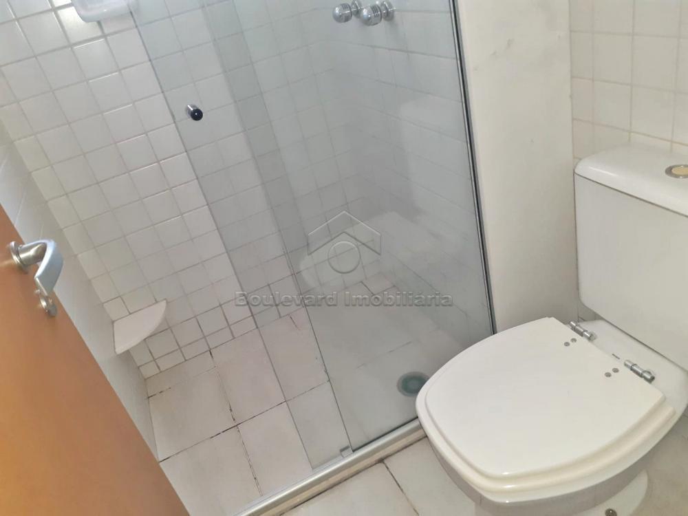 Alugar Apartamento / Padrão em Ribeirão Preto R$ 2.200,00 - Foto 18